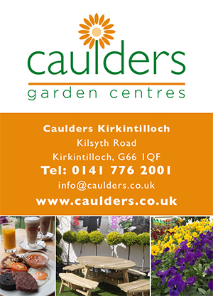Remarkable Caulders Garden Centre  The Entertainment Guide With Exquisite Write Your Own Review With Endearing Stone Bridge Gardens Also Cyber Candy Covent Garden In Addition Garden Peninsula And Garden Office Kent As Well As Winter Gardens Great Yarmouth Additionally Garden Centres Cheshire From Theentertainmentguidecouk With   Exquisite Caulders Garden Centre  The Entertainment Guide With Endearing Write Your Own Review And Remarkable Stone Bridge Gardens Also Cyber Candy Covent Garden In Addition Garden Peninsula From Theentertainmentguidecouk