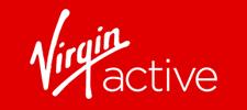 Virgin Active Edinburgh The Entertainment Guide